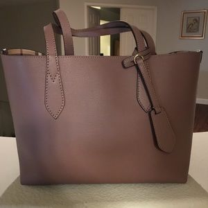 Burberry Bags - Burberry Small Reversible Tote
